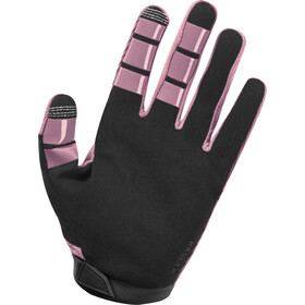 Fox Ranger Gloves Herren purple haze